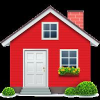 Make Your Home 1.4