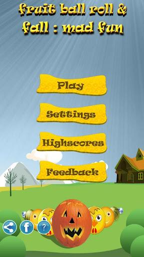 BallBounce: A simple game app - MIT App Inventor | Explore MIT App Inventor