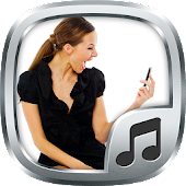 Free Funny Ringtones Download