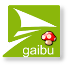 mushroom add-on 2gaibu icon