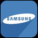 Samsung News Argentina icon