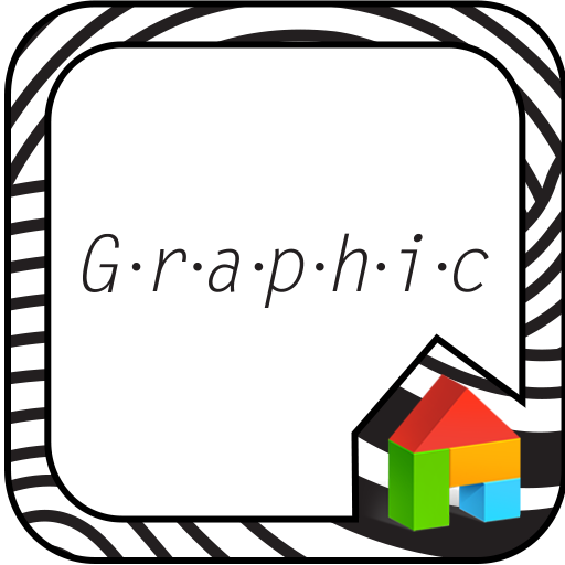 Mono graphi.. file APK for Gaming PC/PS3/PS4 Smart TV