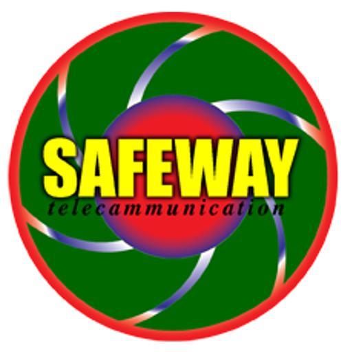 Safeway Dailer