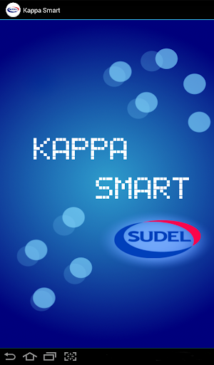 Kappa Smart
