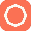 SpamDrain - email filter icon