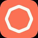 SpamDrain - filtro de correo icon
