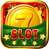 Casino Vegas Slot game Free HD