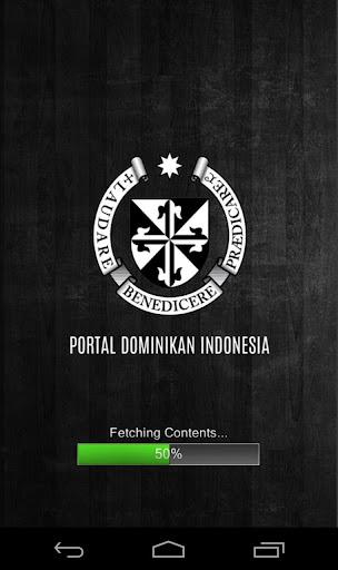 Dominikan ID