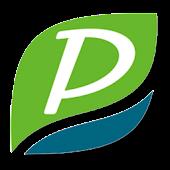 Parahita Group