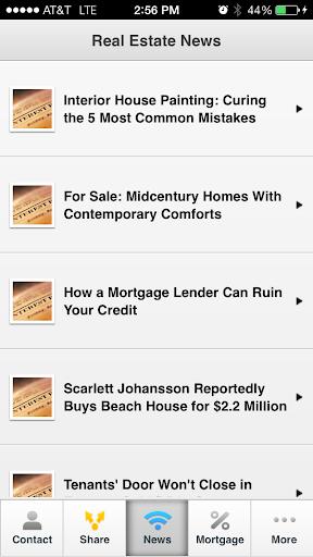 財經必備免費app推薦|Stephanie Lopez's Agent Tapp線上免付費app下載|3C達人阿輝的APP