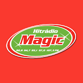 HITRÁDIO MAGIC