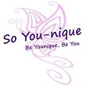 YOU-NIQUE