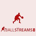 BSDroid icon