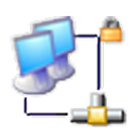 WIFI PPPOE icon