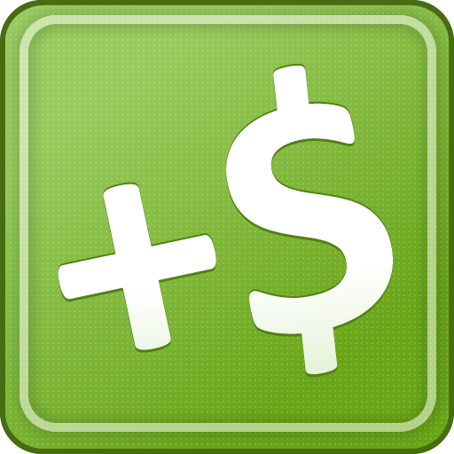 CashFlow Pro - expense manager 財經 App LOGO-硬是要APP