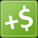 CashFlow Pro - expense manager