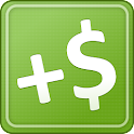 CashFlow Pro - expense manager icon