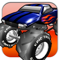 Epic Truck Lite icon