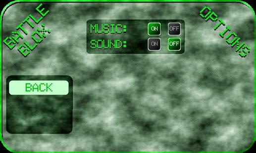 Battle Blox- screenshot thumbnail