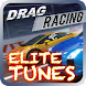 Drag Racing Elite Tunes icon
