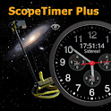 ScopeTimer Plus logo