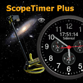ScopeTimer Plus
