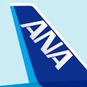 ANA icon