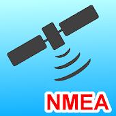 NMEA Tools