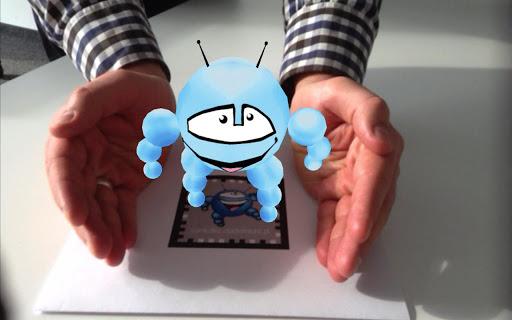 【免費娛樂App】Pan Kulka-APP點子