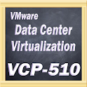 VMware Certification VCP-510
