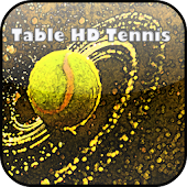 Table HD Tennis