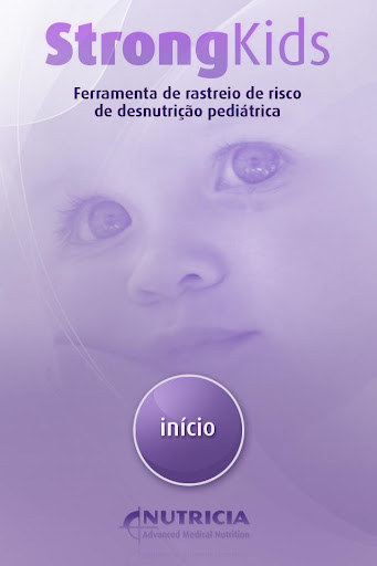 NUTRICIA-STRONGKIDS