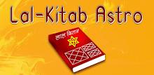 Tamilsk match gør astrologi