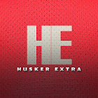 Husker Extra icon