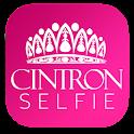 CintronSelfie icon