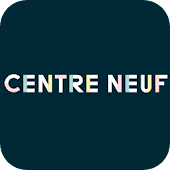Centre Neuf