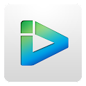Intelivideo icon