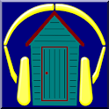 Session Shed Demo icon