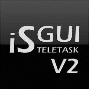 Teletask Isgui V2 5 Android Apps On Google Play