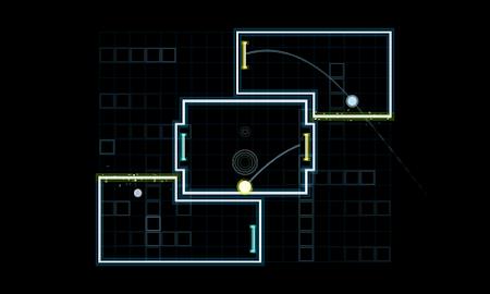 G-Jump Screenshot 1