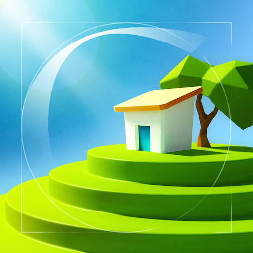 Godus file APK for Gaming PC/PS3/PS4 Smart TV