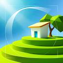 Godus, el mas reciente simulador de Dios de Peter Molyneux: la aplicaciones gratis de la semana