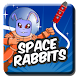 Space Rabbits Free
