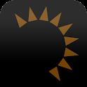 Elios Financial Group Inc. icon