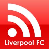 Liverpool FC: FanZone