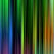 Samsung Ephemeral LiveWallpapr image