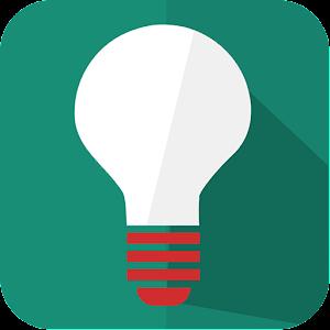 SEO TidBits for Daily SEO Tips 商業 App LOGO-APP試玩