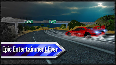 Extreme Rally Driver Racing 3D 1.0 screenshot 63401