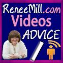 Videos logo
