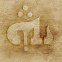 Lord's Prayer icon